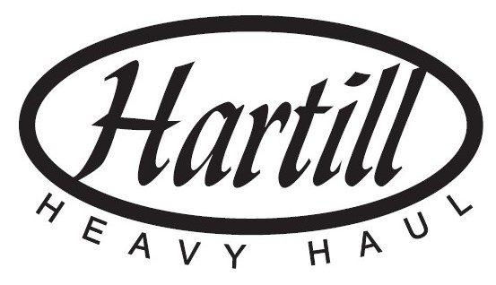 Hartill Heavy Haul, Inc.